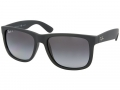 Ray-Ban Justin RB4165 - 622/T3 POLARISED