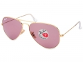 Ray-Ban Original Aviator RB3025 - 001/15 POLARISED