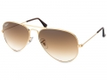 Ray-Ban Original Aviator RB3025 - 001/57 POLARISED