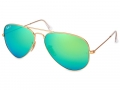 Ray-Ban Original Aviator RB3025 - 112/P9 POLARISED