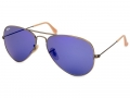 Ray-Ban Original Aviator RB3025 - 167/1M