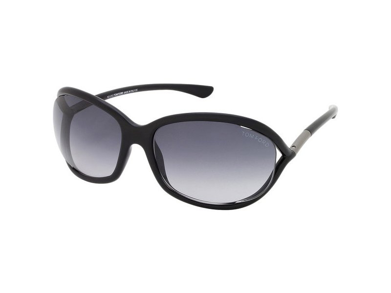 Tom Ford Jennifer FT0008 01B