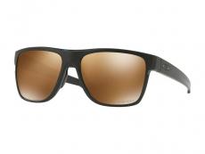Oakley Crossrange XL OO9360 936006