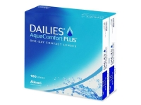 contact-lentile.ro - Lentile de contact - Dailies AquaComfort Plus