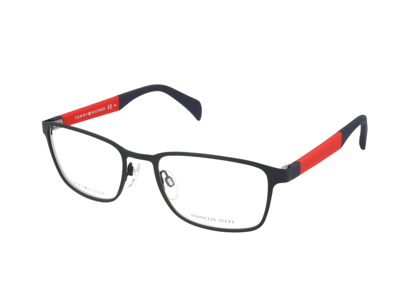 Tommy Hilfiger TH 1272 4NP