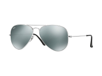 contact-lentile.ro - Lentile de contact - Ochelari de soare Ray-Ban Original Aviator RB3025 - W3277