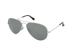 Ochelari de soare Ray-Ban Original Aviator RB3025 - W3277