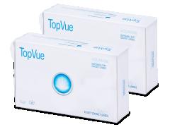 TopVue Daily (180lentile)