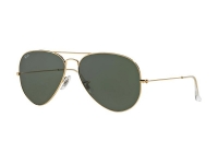 contact-lentile.ro - Lentile de contact - Ochelari de soare Ray-Ban Original Aviator RB3025 - 001