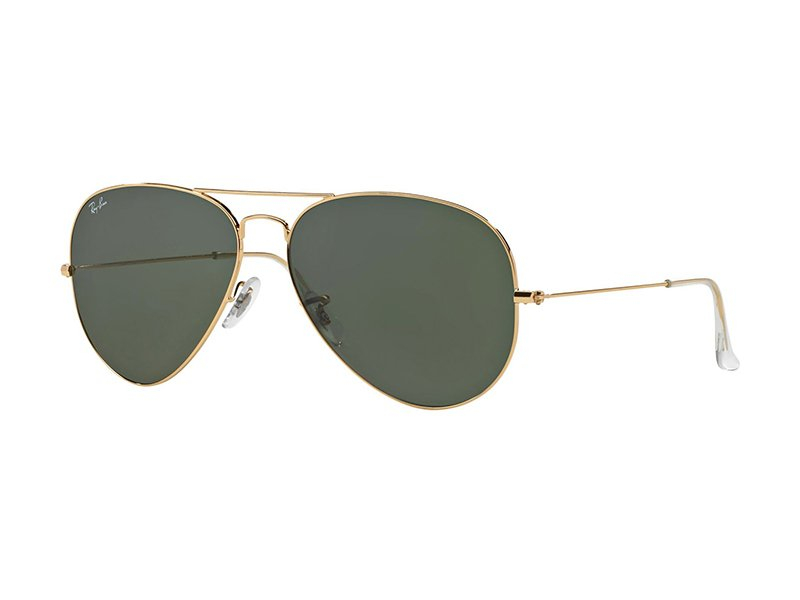 Ochelari de soare Ray-Ban Original Aviator RB3025 - 001