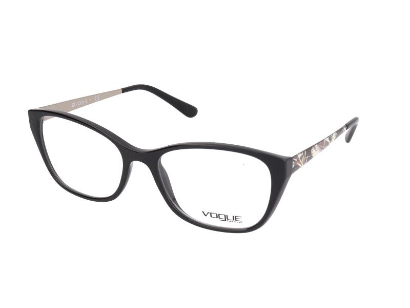 Vogue VO5190 W44