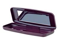 contact-lentile.ro - Lentile de contact - Casetă pentru lentile de unică folosintă TopVue Elite