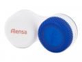 Accesorii lentile de contact - Suport pentru lentile Alensa