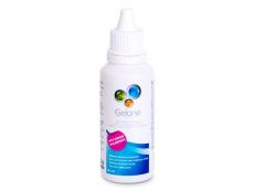 Soluție Gelone 50 ml