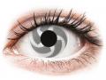 Alți producători de lentile de contact - ColourVUE Crazy Lens - Blade - fără dioptrie (2 lentile)