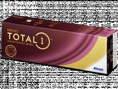 Dailies TOTAL1 (30lentile)