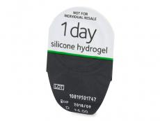 MyDay daily disposable (30lentile)