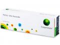 Lentile de Contact Cooper Vision - MyDay daily disposable (30lentile)