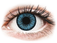 contact-lentile.ro - Lentile de contact - SofLens Natural Colors Pacific - cu dioptrie