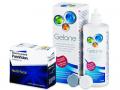 Pachet avantajos lentile + Gelone - PureVision Multi-Focal (6lentile) +soluțieGelone360ml