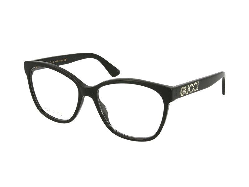 Gucci GG0421O-001
