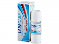 Schalcon - Picături oftalmice Laim-Care gel drops 10 ml