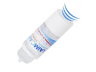 Picături oftalmice Laim-Care gel drops 10 ml