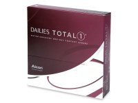 contact-lentile.ro - Lentile de contact - Dailies TOTAL1