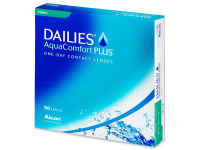 contact-lentile.ro - Lentile de contact - Dailies AquaComfort Plus Toric
