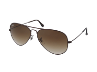 contact-lentile.ro - Lentile de contact - Ochelari de soare Ray-Ban Original Aviator RB3025 - 014/51