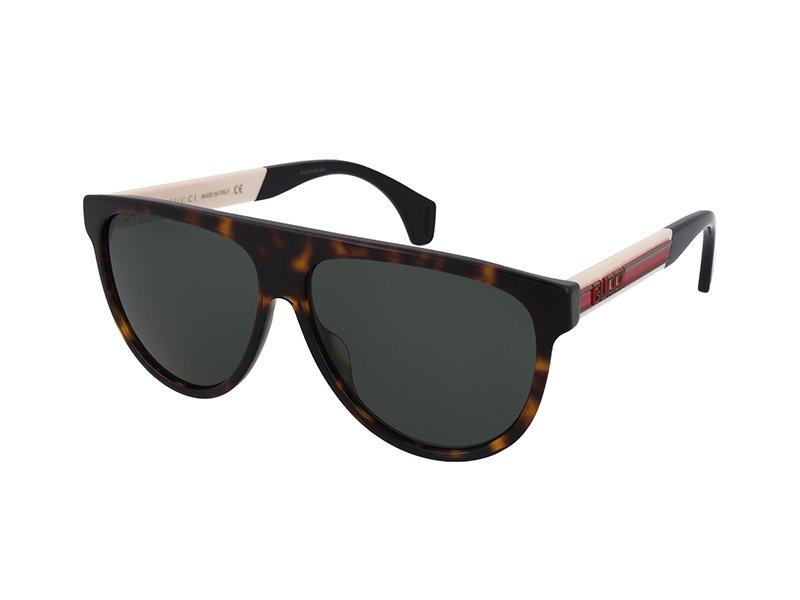 Gucci GG0462S-003