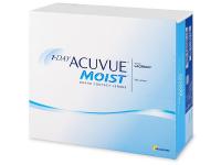 contact-lentile.ro - Lentile de contact - 1 Day Acuvue Moist