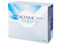 Lentile de contact Acuvue - 1 Day Acuvue TruEye (180lentile)