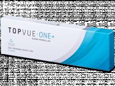 TopVue One+ ( 5 lentile)