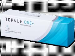 TopVue One+ (30 lentile)