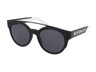 Givenchy GV 7017/N/S 807/IR