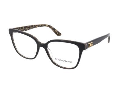 Dolce & Gabbana DG3321 3215