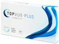 contact-lentile.ro - Lentile de contact - TopVue Monthly Plus