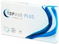 Lentile de contact TopVue - TopVue Monthly Plus (6 lentile)