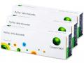 Lentile de Contact Cooper Vision - MyDay daily disposable (90lentile)
