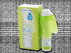 Picături oftalmice Biotrue MDO 10 ml