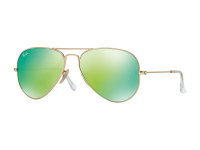 contact-lentile.ro - Lentile de contact - Ochelari de soare Ray-Ban Original Aviator RB3025 - 112/19