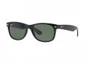Ochelari de soare - Ochelari de soare Ray-Ban RB2132 - 901/58 POL