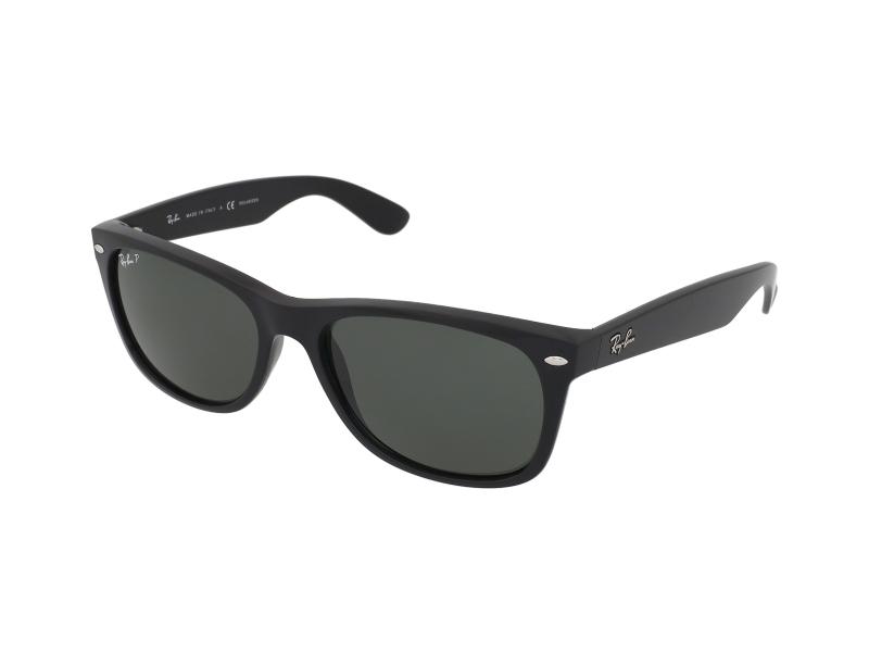 Ochelari de soare Ray-Ban RB2132 - 901/58 POL