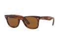 Ochelari de soare - Ochelari de soare Ray-Ban Original Wayfarer RB2140 - 954