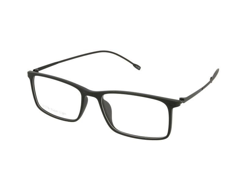 PC protection glasses Crullé S1716 C2