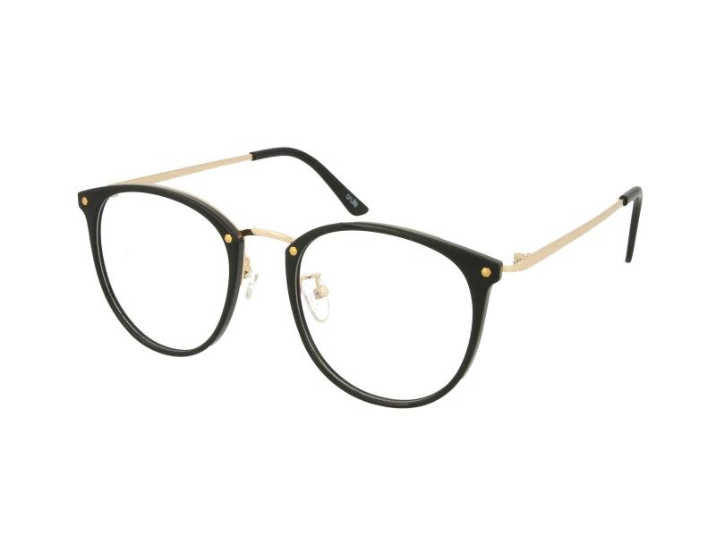 PC protection glasses Crullé TR1726 C1