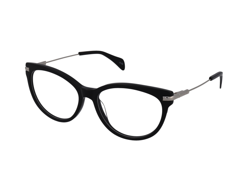 PC protection glasses Crullé 17041 C1