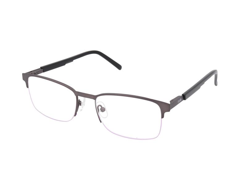 PC protection glasses Crullé 9311 C3