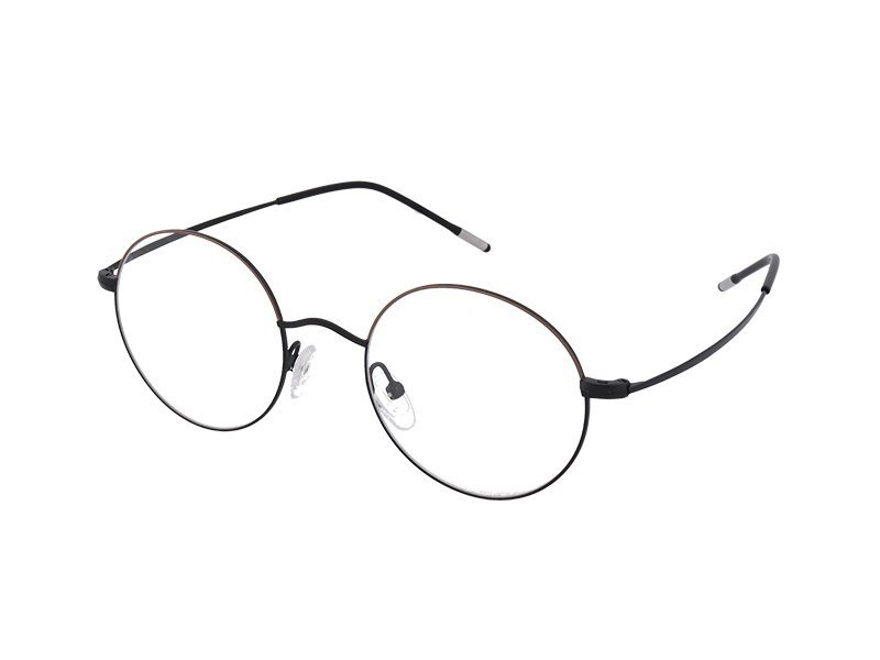 PC protection glasses Crullé 9236 C1